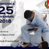 5° Seminario Autunnale Koryu Uchinadi
