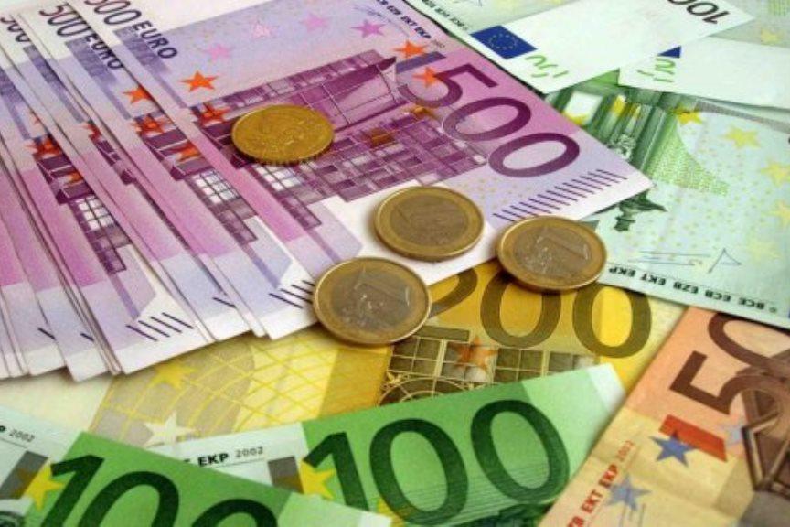 Reiki e denaro