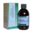 Galenia - Succo di Aloe Arborescens - Sconto 10%